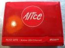 Modem Alice D-Link DSL-302T